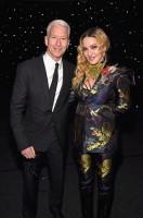 Madonna at Billboard Women in Music 2016 - 9 December 2016 v2 (1)