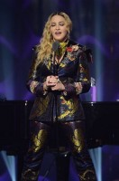 Madonna at Billboard Women in Music 2016 - 9 December 2016 v2 (3)