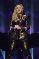 Madonna at Billboard Women in Music 2016 - 9 December 2016 v2 (3)