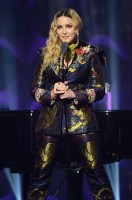 Madonna at Billboard Women in Music 2016 - 9 December 2016 v2 (5)