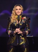 Madonna at Billboard Women in Music 2016 - 9 December 2016 v2 (19)