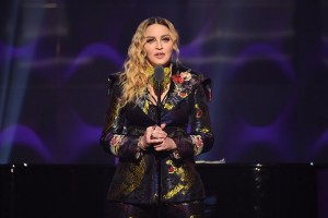 Madonna at Billboard Women in Music 2016 - 9 December 2016 v2 (20)