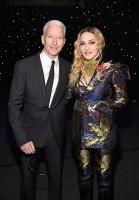 Madonna at Billboard Women in Music 2016 - 9 December 2016 v2 (25)