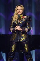Madonna at Billboard Women in Music 2016 - 9 December 2016 v2 (26)