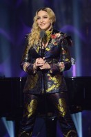 Madonna at Billboard Women in Music 2016 - 9 December 2016 v2 (28)