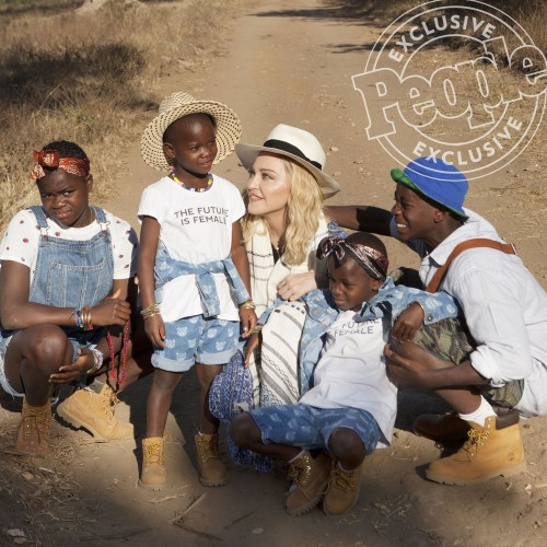 20170907-news-pictures-madonna-malawi-people-03