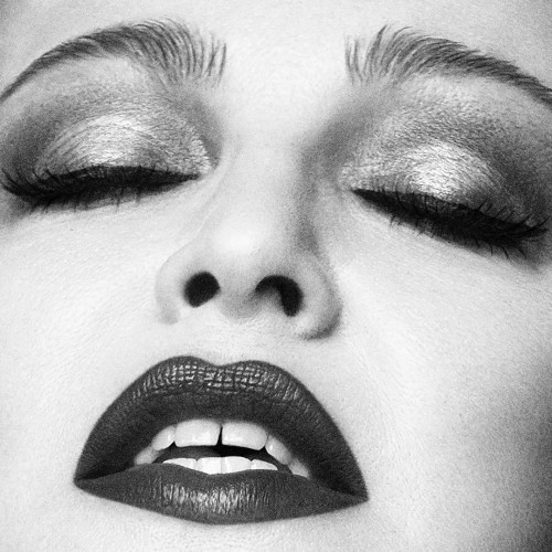 Madonna by Luigi and Iango for MDNA Skin 04
