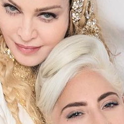 Madonna Oscar After Party - 25 February 2019 (2)