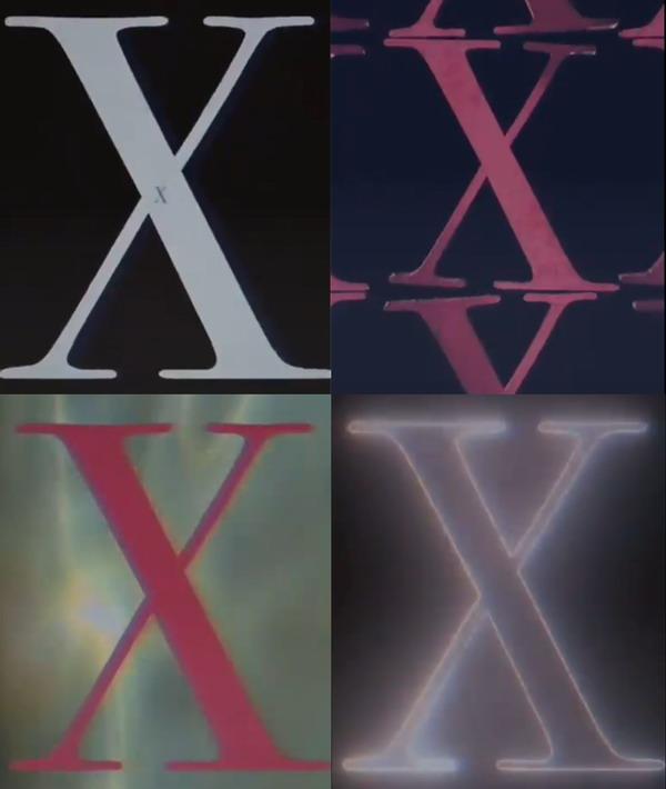Madonna Madame X Theory - Spotify X