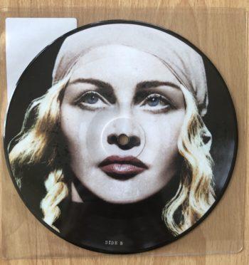 Madonna Madame X Box Set First Look (7)