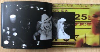 Madonna Madame X Box Set First Look (12)