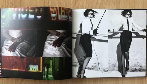 Madonna Madame X Box Set First Look (13)