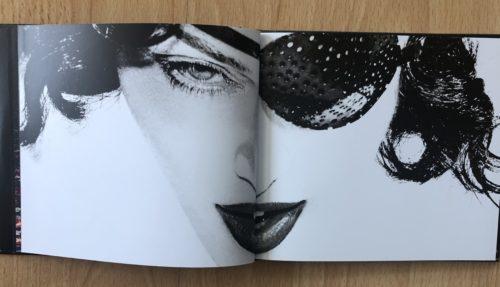 Madonna Madame X Box Set First Look (14)