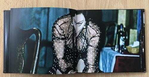 Madonna Madame X Box Set First Look (16)