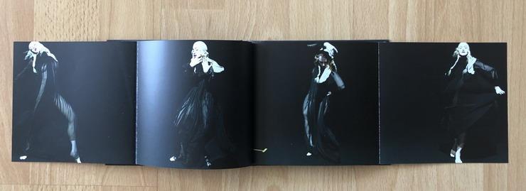 Madonna Madame X Box Set First Look (17)
