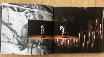 Madonna Madame X Box Set First Look (18)