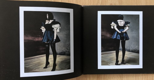 Madonna Madame X Box Set First Look (20)