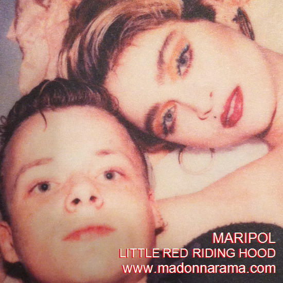 Maripol-Little-Red-Riding-Hood-09
