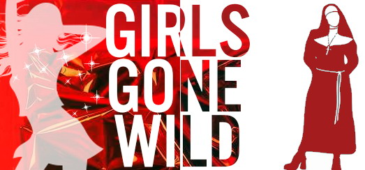 "Exclusive Details on Mert Alas And Marcus Piggott ""Girls Gone Wild"" Music Video for Madonna"