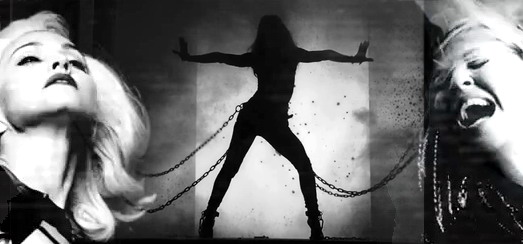 Girl Gone Wild: BLK DNM, Zoraide, YouTube and Fun Fact