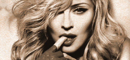 POLL – The MDNA song Madonna should perform during her 2012 World Tour