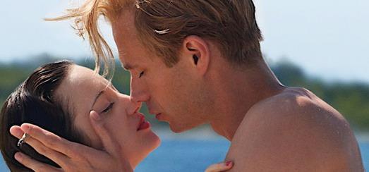 "Susan Seidelman: Madonna Did a Really Good Job on Directing ""W.E."""