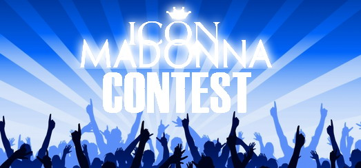 Contest – Name Madonna's Tour Pit And Win Your Tickets To It