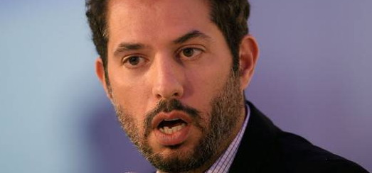 Guy Oseary reflects on Madonna's Success
