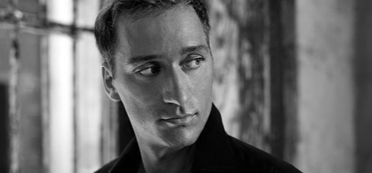 Paul van Dyk: At her age Madonna should know better!