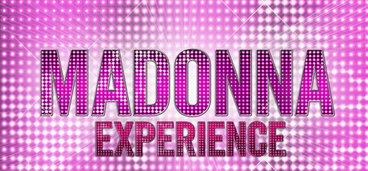 "A Closer Look at the ""Madonna Experience"" by Smirnoff"