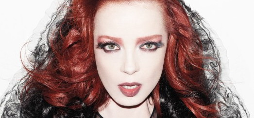 Garbage Frontwoman Shirley Manson Talks Madonna