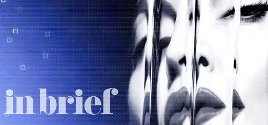 In Brief: MDNA on the Charts, MDNA Tour, Smirnoff, W.E., Nicole Winhoffer and more…