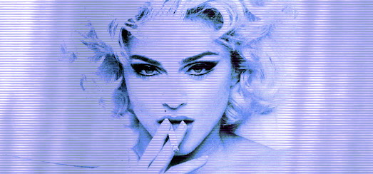 Madonna Auctions: Steven Meisel, The Girlie Show and The Blond Ambition Tour