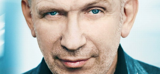 Jean Paul Gaultier: My Love Story with Madonna