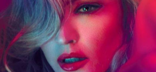 Madonna: I'd like to work with Indian artist AR Rahman