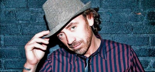 Benny Benassi: Working with Madonna is very stimulating