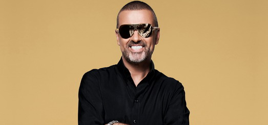 George Michael: When We First Met Madonna Ignored Me!