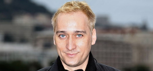 DJ Paul van Dyk: Madonna Should Have Quit After 'Ray of Light'
