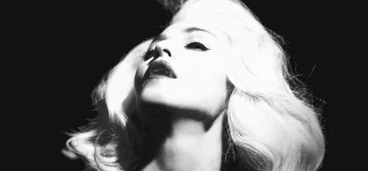 Julio Skov's latest video remixes for Madonna's Birthday [7 videos]