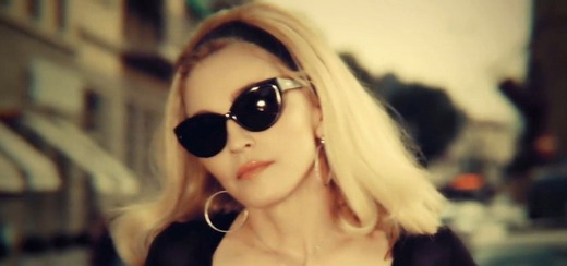 Madonna Notches 43rd No. 1 on Dance/Club Play Songs
