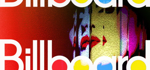 Madonna's MDNA continues to climb on the Billboard 200 and Dance/Electronic charts