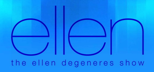 Madonna to appear on The Ellen DeGeneres Show – More Details…