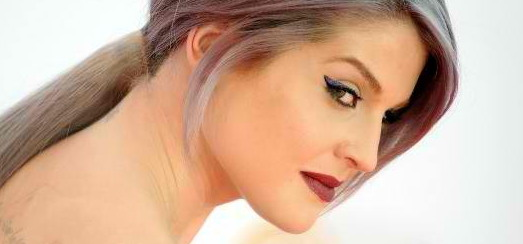 Kelly Osbourne: I wouldn't be me if it wasn't for Madonna