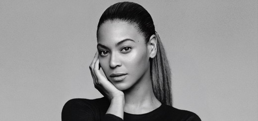Beyoncé: There aren't enough women like Madonna
