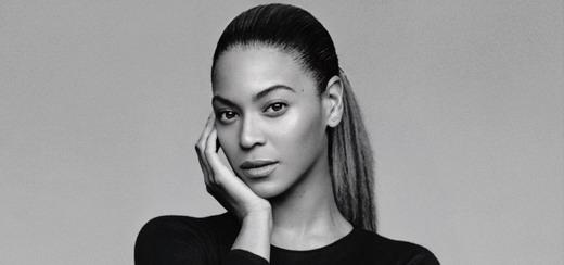 Beyoncé: There aren't enough women like Madonna