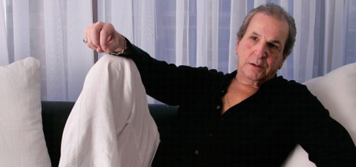 Danny Aiello: It was terrible to work with Madonna