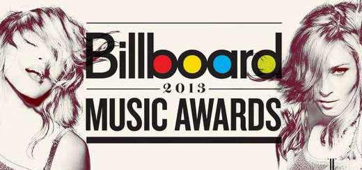 Madonna to Compete for Multiple Honors at 2013 Billboard Music Awards