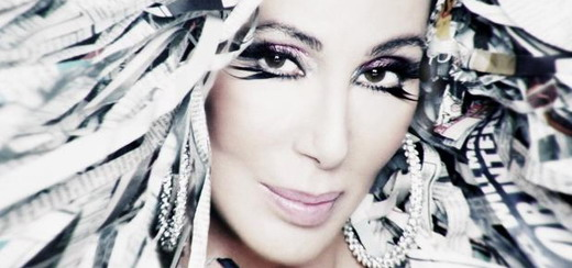 Cher: Madonna is one of the most forward thinking icons ever!