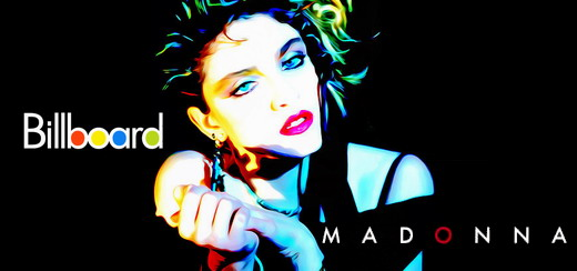 Madonna Turns 30: A Look Back at the Queen of Pop's Debut Album