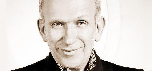 Jean Paul Gaultier: My collaboration with Madonna was my best